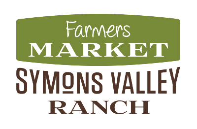 Symons Valley Ranch