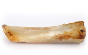 Bone Recycling